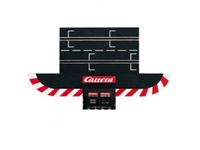 Immagine di Carrera Slot - Black Box CRR20030344