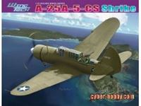 Immagine di Dragon - A-25A-5-CS Shrike - WING TECH in scala 1/72 5115D