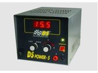 Immagine di DS Electronic Racing Products - Power Supply DS-P5  (100VA) DSSDS-0005