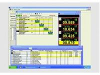 Immagine di DS Electronic Racing Products - Software Winslot Race manager for all DS-200 and Ds-300 lap counters DSSDS-0048