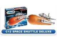 Immagine di Space Shuttle Deluxe