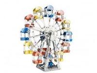 Immagine di Ferris Wheel