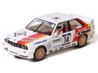 Picture of Fly Slot - BMW M3 DTM 1988 - KURT K?NING 038101