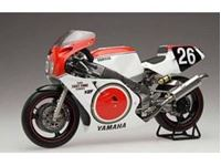 Immagine di Fujimi - Kit 1/12 Yamaha YZF750 14136