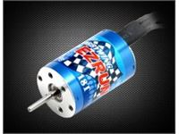 Picture of hobby wing - HOBBYWING EZRUN 18T/2030-BU MOTOR BRUSHLESS FOR CAR EZRUN-18T-2030-BU