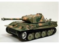 Picture of 1:16 German Panther