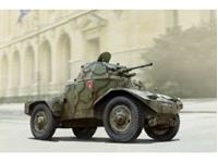 Immagine di ICM - 1:35 Panhard 178 AMD-35, WWII French Armoured Vehicle (100% new molds) 35373