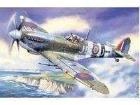 Immagine di ICM - 1:48 - Spitfire Mk.IX, WWII British Fighter 48061