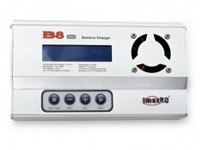 Picture of Imax - B8PRO BALANCE CHARGER 471015