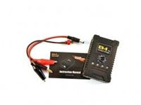 Picture of Imax - B4 BALANCE CHARGER 471026