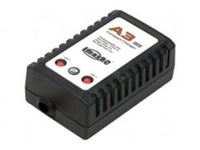Picture of Imax - A3 CHARGER 471073