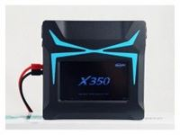 Picture of Imax - X350 BALANCE CHARGER 471117