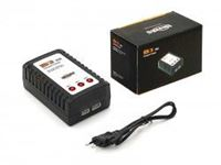 Picture of Imax - B3 20W Compact charger 471120