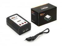 Immagine di Imax - B3 20W Compact charger 471120