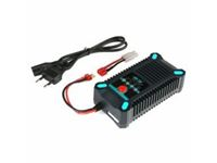 Picture of Imax - B3 35W COMPACT CHARGER 471122
