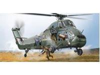 Immagine di Italeri - 1/48 UH - 34J 2712S