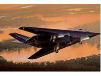 Immagine di Italeri - 1/48 F - 117A Nighthawk 2750S