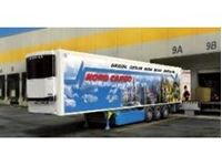 Picture of Italeri - 1/24 REEFER TRAILER 3904S