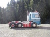 Picture of Italeri - 1/24 SCANIA 143M TOPLINE 4x2 3910S