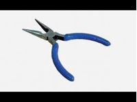 Immagine di Italeri - LONG NOSE PLIERS 50531