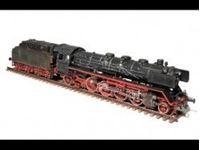 Immagine di Italeri - 1/87 Lokomotive BR 41 8701S