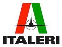 Picture of Italeri - PUNTA LINEA MEDIO FINE (TURCHESE) 9306S