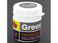 Immagine di Barattolino 50g grasso GREES