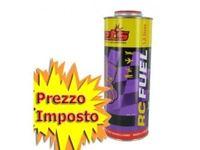 Picture of Lattina misc. Automodelli - SIXTEEN 16%  *Questo prodotto non può essere spedito per motivi di sicurezza*