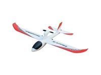 Immagine di Smart-K V2 mini glider 2.4G RTF