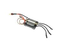 Picture of 30A Water cooled brushless ESC w/ BEC