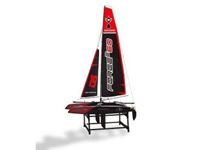 Picture of Force2 60 Catamaran sailboat 2.4GHz RTR, MODE 2