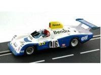 Immagine di Renault Alpine A442 n. 16 Le Mans 1977