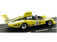 Picture of Renault Alpine A442 n. 8 Le Mans 1977