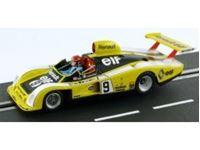 Immagine di Renault Alpine A442 n. 9 Le Mans 1977