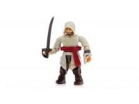 Immagine di Mega Bloks Assassin''s Creed PIRATE CREW PACK