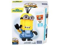Picture of Minion Costruisci Il Minion