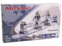 Immagine di Meccano - Iconic Build Tower Bridge 6024828