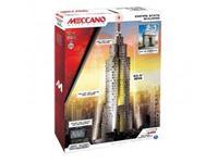 Immagine di Meccano - Empire State Building 2.0 811266