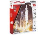 Immagine di Meccano - Space quest 812593