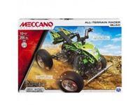 Immagine di Meccano - All Terrain Vehicle 813856