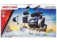 Immagine di Meccano - Pirate Ship 813862