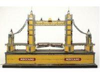 Immagine di Meccano - Tower Bridge 813864