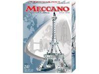 Immagine di Meccano - Tour Eiffel 830518