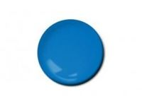Picture of Italeri - SMALTO 15 ML. BLUE 1510P