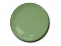 Picture of Italeri - SMALTO 15 ML. PALE GREEN 1716P