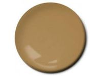 Picture of Italeri - SMALTO 15 ML. DARK TAN 1742P