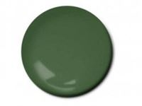 Picture of Italeri - SMALTO 15 ML. EUROPEAN GREEN 1764P