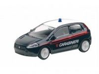 Immagine di Mondo Motors - SECURITY TEAM ITALIA 1:43 PZ. 24 53012