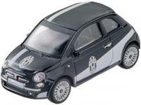 """Picture of Mondo Motors - 1/43 NEW FIAT 500 """"JUVENTUS"""" 53115"""