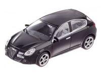 Immagine di Mondo Motors - MODELLI ASS.TI ITALIAN STYLE 1:43 PZ. 24 53140